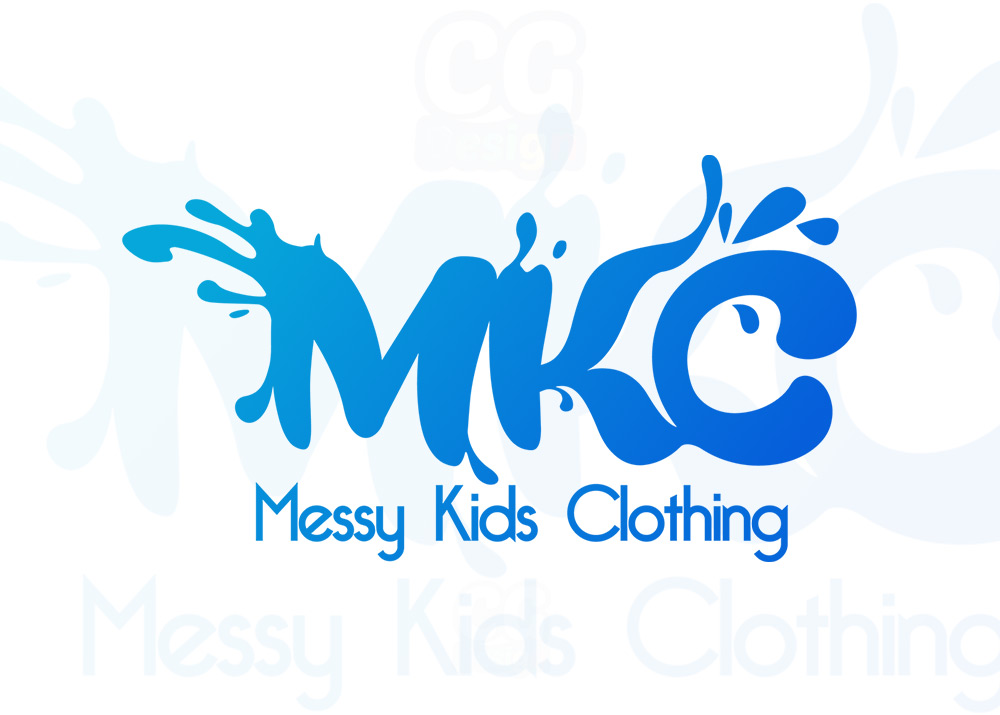Children Logo Vectors Photos and PSD files  Free Download