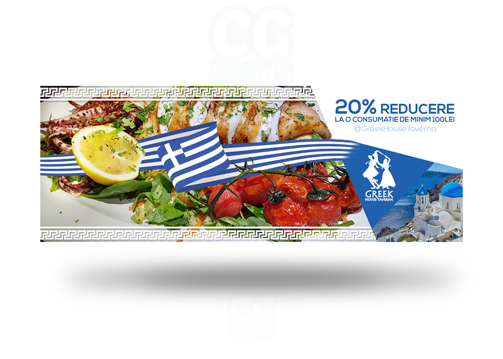 Greek-Facebook-Covers-Design-1