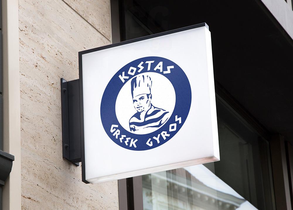Kostas-Logo-Design-0