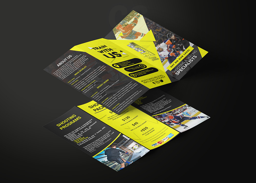 NXT-Lvl-3FoldFlyer-Design-1
