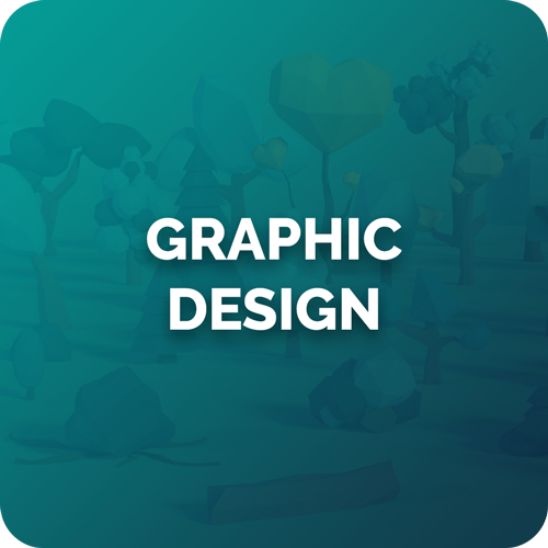 CG Design- Graphic and Web Design Services