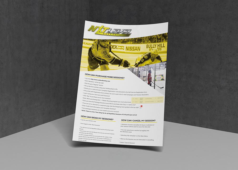 Portfolio-Template-Design-4