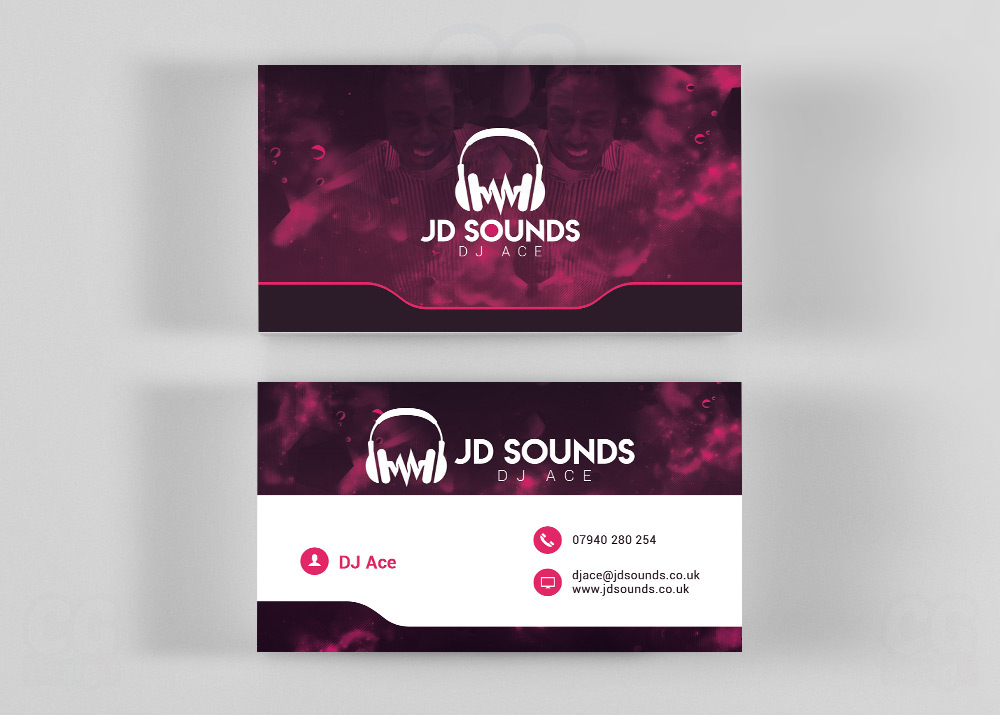 JD-Sounds-BC1
