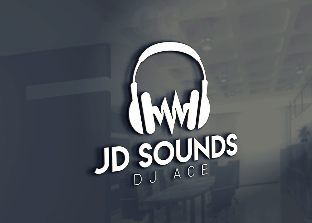 JD-Sounds-Logo1