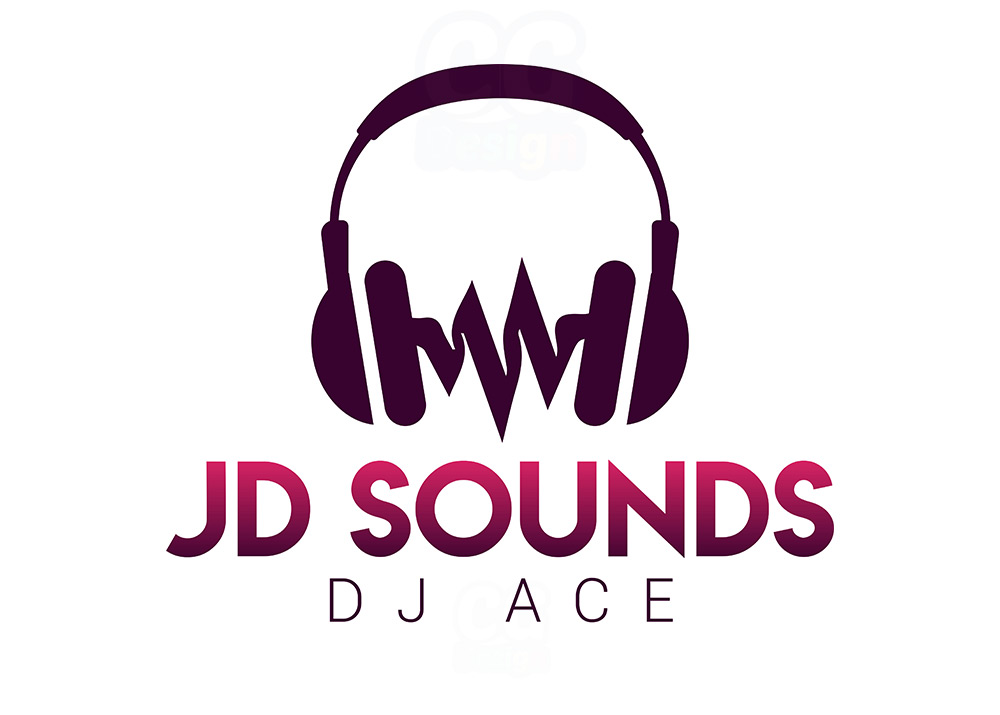 JD-Sounds-Logo2