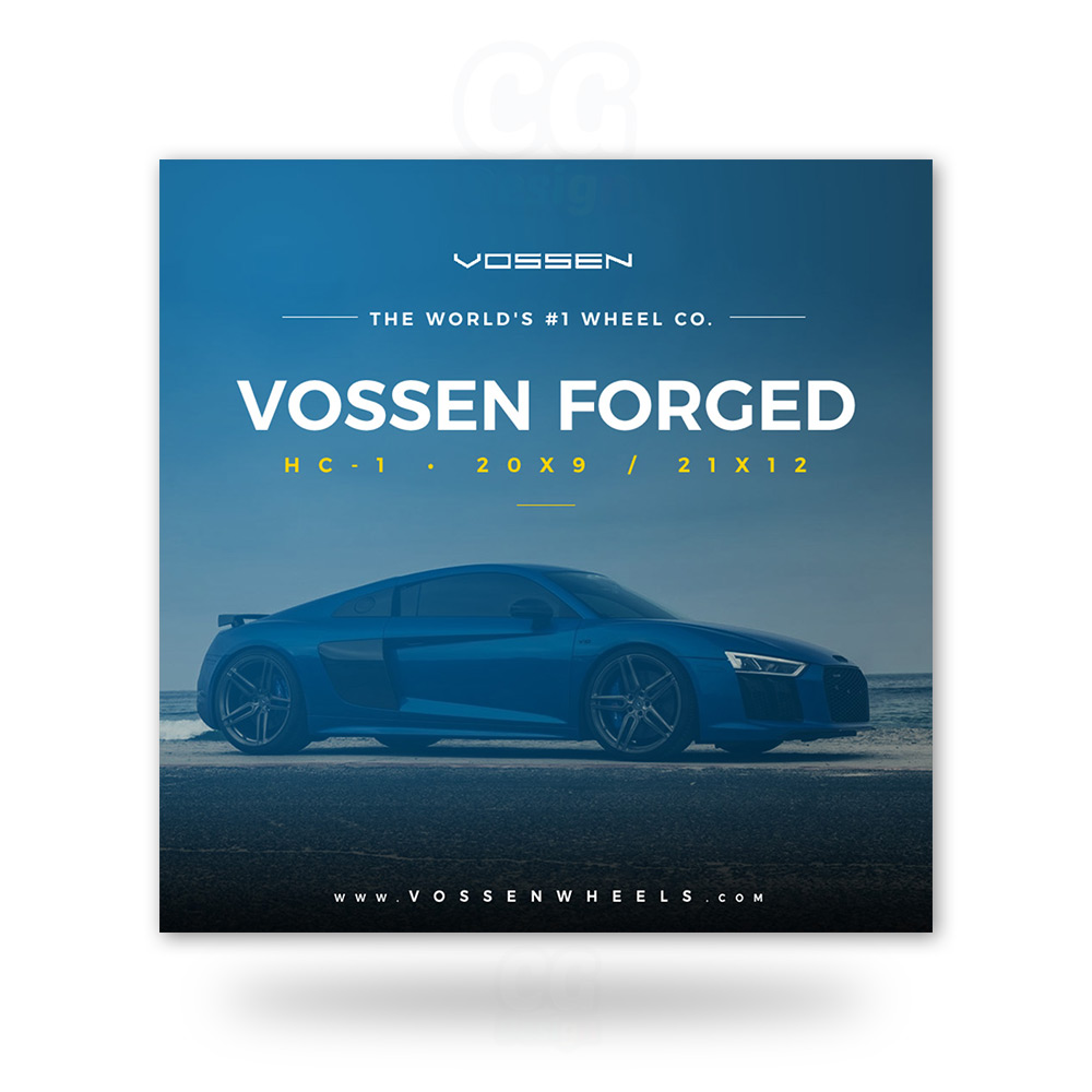 Vossen1