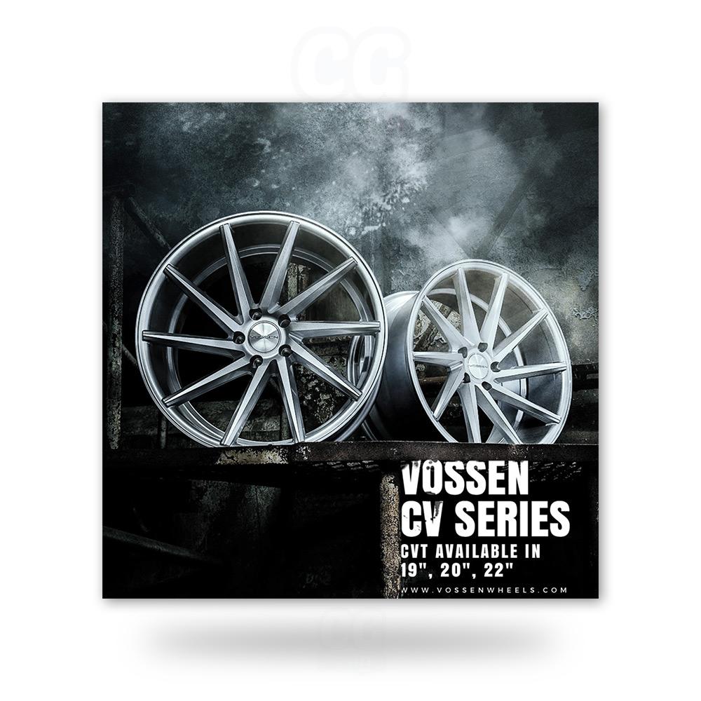 Vossen2